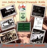 Landestreffen2011/Nf-Koeln Festschrift zum 100_web_.pdf