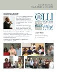 Spring 2018 OLLI Catalog (Interactive) - Page 3