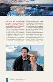 DREHORT ROSTOCK - Seite 5
