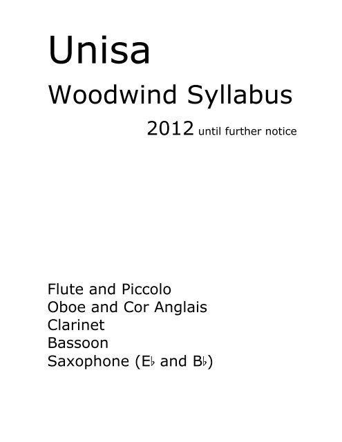 Flute Flute or Oboe//Piano Eugène Bozza: Berceuse Oboe Piano Accompaniment Sh