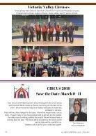 SALAAM JAN - FEB 2018(1) - Page 4