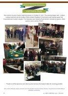 SALAAM JAN - FEB 2018(1) - Page 7