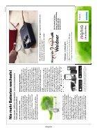 Thermenland Magazin, Januar 2018 - Page 5