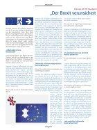 Thermenland Magazin, Januar 2018 - Page 6