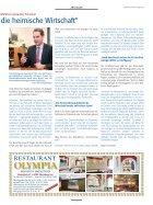Thermenland Magazin, Januar 2018 - Page 7