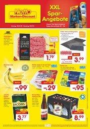 netto-marken-discount-prospekt kw02