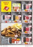 netto-marken-discount-prospekt kw02 - Seite 4