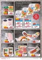 netto-marken-discount-prospekt kw02 - Seite 5