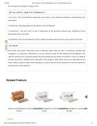 Buy Cenforce 120 mg _ AllDayGeneric - Page 7
