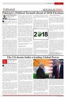 8-14 January 2018 - 16-min - Page 3