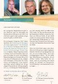 A TäTigkeiTsberichT - Giordano Bruno Stiftung - Seite 3