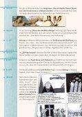 A TäTigkeiTsberichT - Giordano Bruno Stiftung - Seite 6