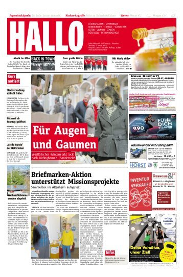 hallo-luedinghausen_06-01-2018