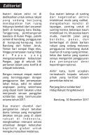 vol 5 final - Page 2