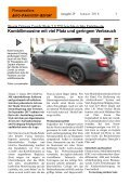Auto-Praxistest-Report - Presseweller - Seite 3