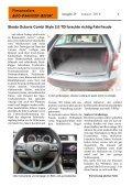 Auto-Praxistest-Report - Presseweller - Seite 4