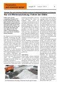 Auto-Praxistest-Report - Presseweller - Seite 6