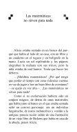malditas_matematicas - Page 7