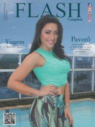 Revista Flash Campinas 47