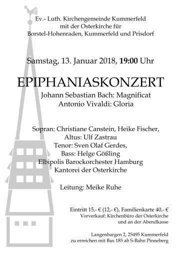 2018-01-13 EpiphaniaskonzertB