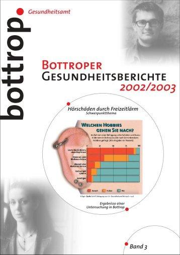 2 85 - Bottrop