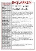 MEDYATABLET 2018 OCAK - Page 5