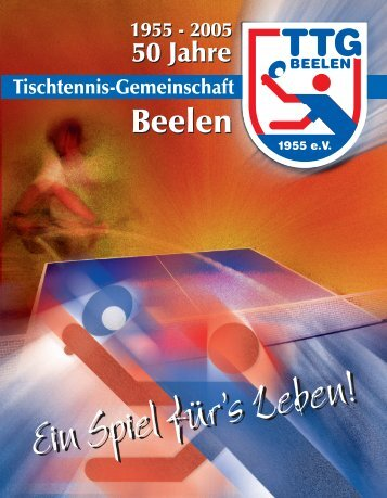 Download - TTG-Beelen 1955 eV