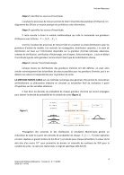 article 1 - Page 4