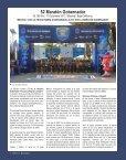 MarathoNews 199. - Page 4