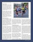 MarathoNews 199. - Page 5