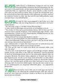 SF und Fantasy von kurzgeschichten.de - Thunderbolt - Seite 5