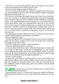 SF und Fantasy von kurzgeschichten.de - Thunderbolt - Seite 6