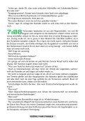SF und Fantasy von kurzgeschichten.de - Thunderbolt - Seite 7