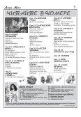 Леди Мен №1 (37) январь 2018 - Page 3