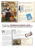 Herzberg - WBG Elsteraue - Seite 5