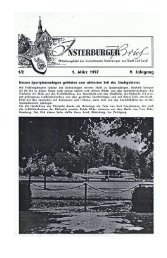 Die letzten Tage von Insterburg im Januar 1945 - loebel ...