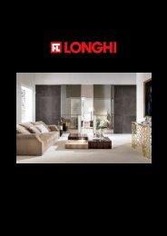 longhi  Dijital