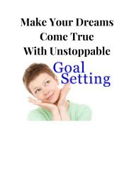 Goal_Setting_Dreams_Come_True_Workbook_1