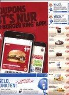 burger-king-gutscheine 2018 - Seite 3