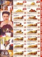 burger-king-gutscheine 2018 - Seite 4