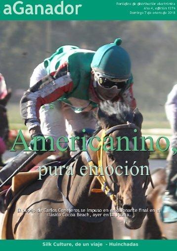 AGANADOR7ENERO2018