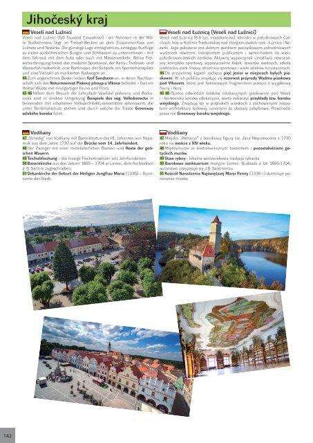 Obrazový atlas 2018