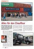swiss camion - Seite 7