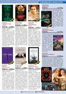 Новый Спутник - Январь 153 - Page 7