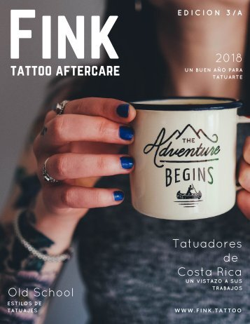 Fink Tattoo Aftercare 3-A