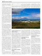 Bæjarlíf janúar 2018 - Page 4
