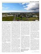 Bæjarlíf janúar 2018 - Page 5