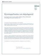 Bæjarlíf janúar 2018 - Page 6