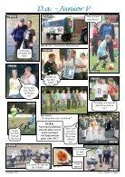Da Junior V - Page 3