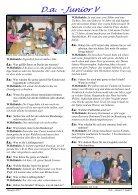 Da Junior V - Page 4